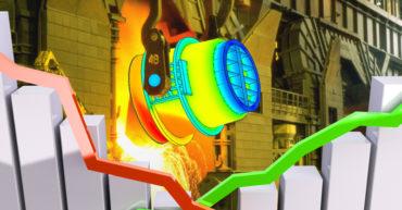 Как ускорить возврат инвестиций в численное моделирование?