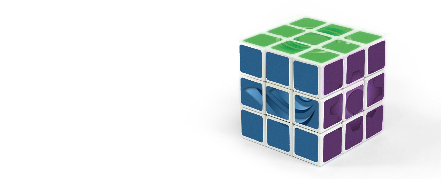 Онлайн курсы по модулям программного обеспечения ANSYS