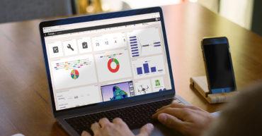 Управление данными повышает эффективность моделирования